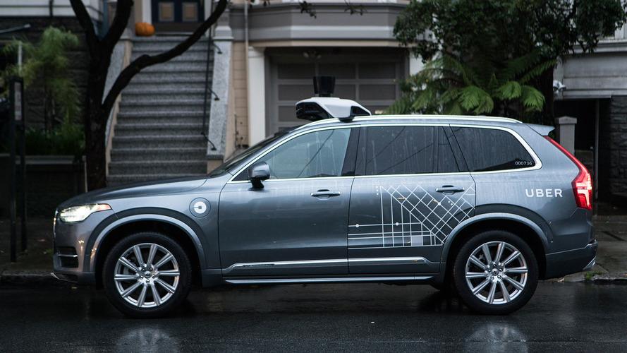 Como o Facebook ajudará no desenvolvimento dos carros autônomos?