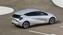 Dossier recherche PSA et Renault