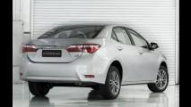 """Lista dos carros mais vendidos em maio: Onix lidera e Uno """"some"""" do top 20"""