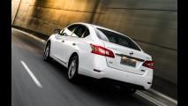 Mercado: confira os 50 autos e comerciais leves mais vendidos de fevereiro