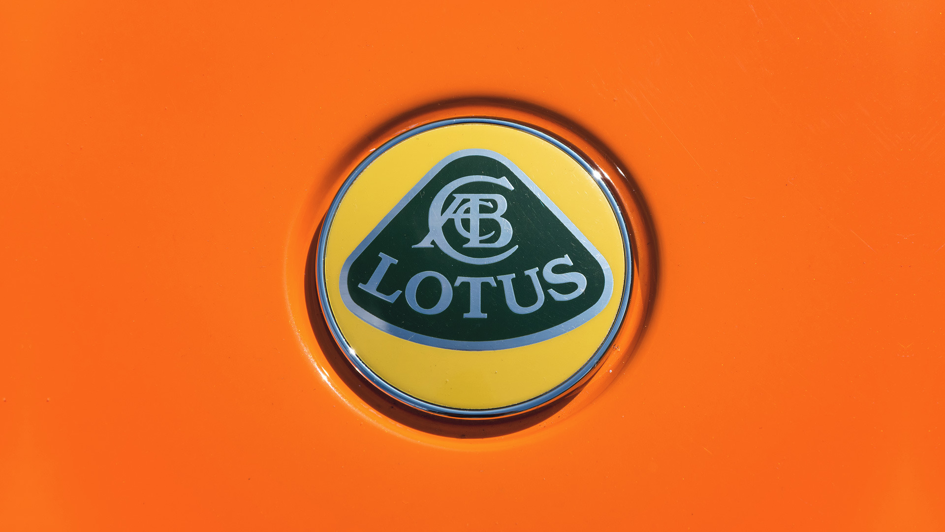 geely car official website with Lotus on 2007 Saturn Ion moreover Land Rover Logo furthermore Kandi 1 additionally Mazda Logo together with Geely Emgrand Gt Car Made By Belgee i 5313.