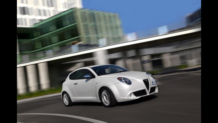 Il Gruppo Fiat ad H2Roma 2009