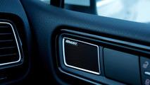 Volkswagen Snowareg 21.12.2012