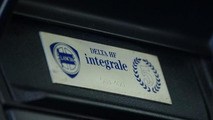 Lancia Delta HF Integrale Evoluzione Martini 5 special edition