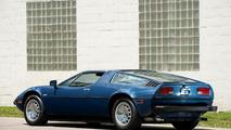 1971-1978 Maserati Bora 07.11.2013