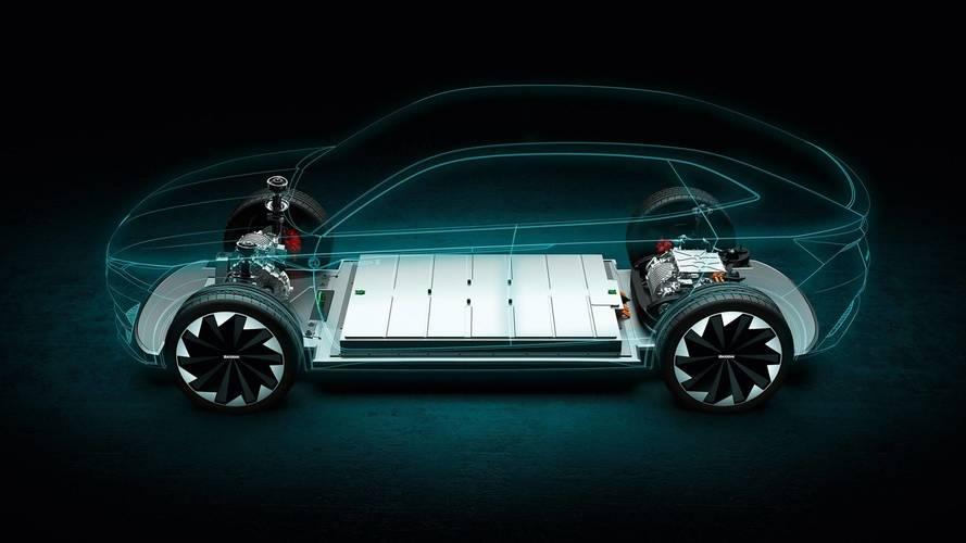 2020-ra megérkezik a Skoda első elektromos autója