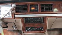 1989 Mercury Grand Marquis Auction