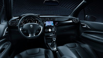 DS 3 Dark Side Special Edition