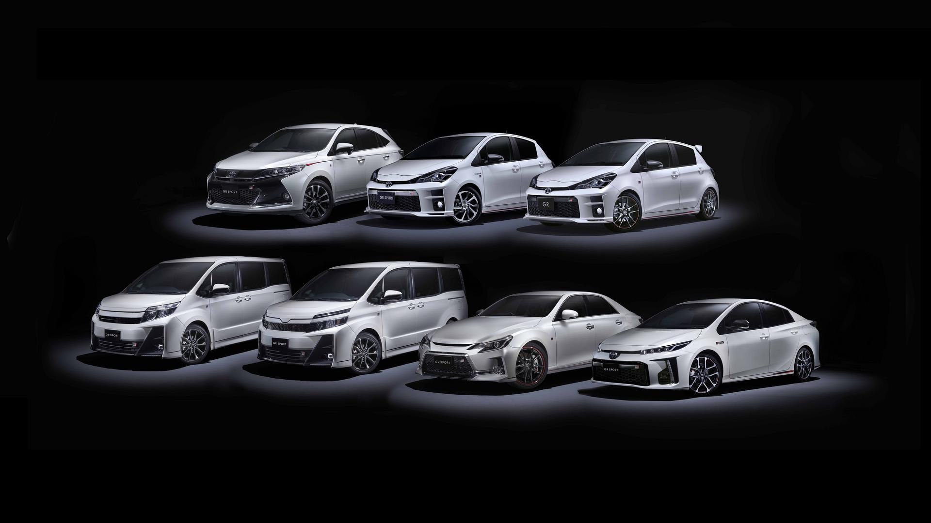 Details On Each One Here: Http://newsroom.toyota .co.jp/en/detail/mail/18651904