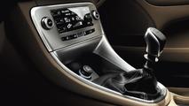 2012 Chrysler Delta - 25.8.2011