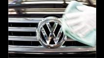 DiCaprio plant VW-Film