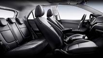 2015 Kia Morning facelift