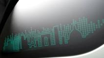2015 Citroen DS3/DS3 Cabrio facelift