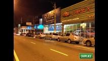 Caos, Absurdo, Ganância, Prepotência, Confusão: Postos já cobram R$ 5,00 pelo litro da gasolina em SP