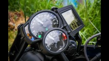Opinião: limitador de 110 km/h para motos é tão arbitrário quanto ineficaz