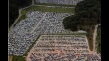 Argentina na berlinda: OMC pode processar país por medidas protecionistas