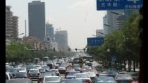 China anuncia: o protecionismo vem por aí