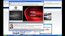 Chrysler Group LLC, 2010-14, Business Plan - Prima parte