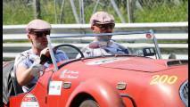 Joe Bastianich e le auto