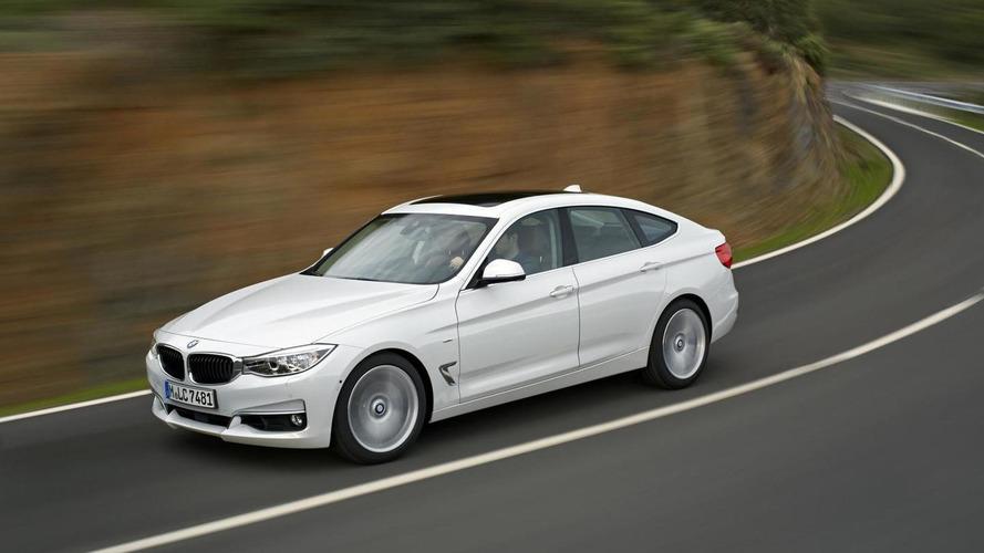 BMW 1-Series, 2-Series, 3-Series, 4-Series and X5 get new engines, upgrades for other models
