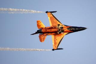 Word War II Gave Birth to Jet Aircraft