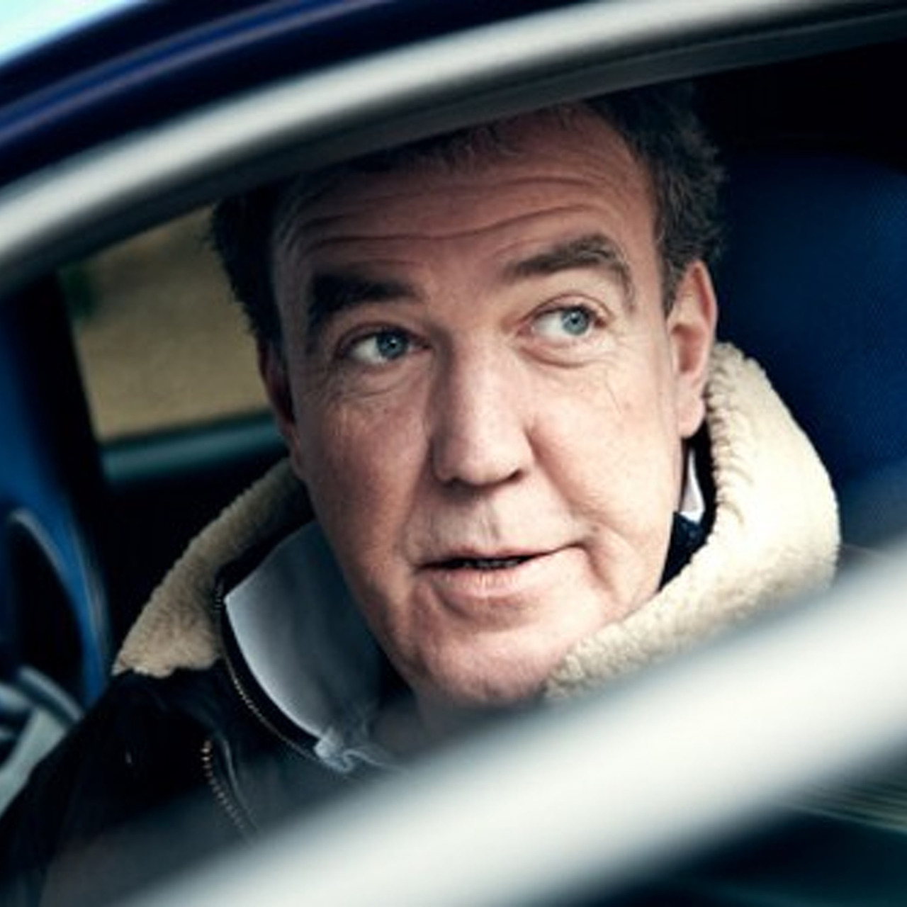 5 Cars Jeremy Clarkson was Wrong About