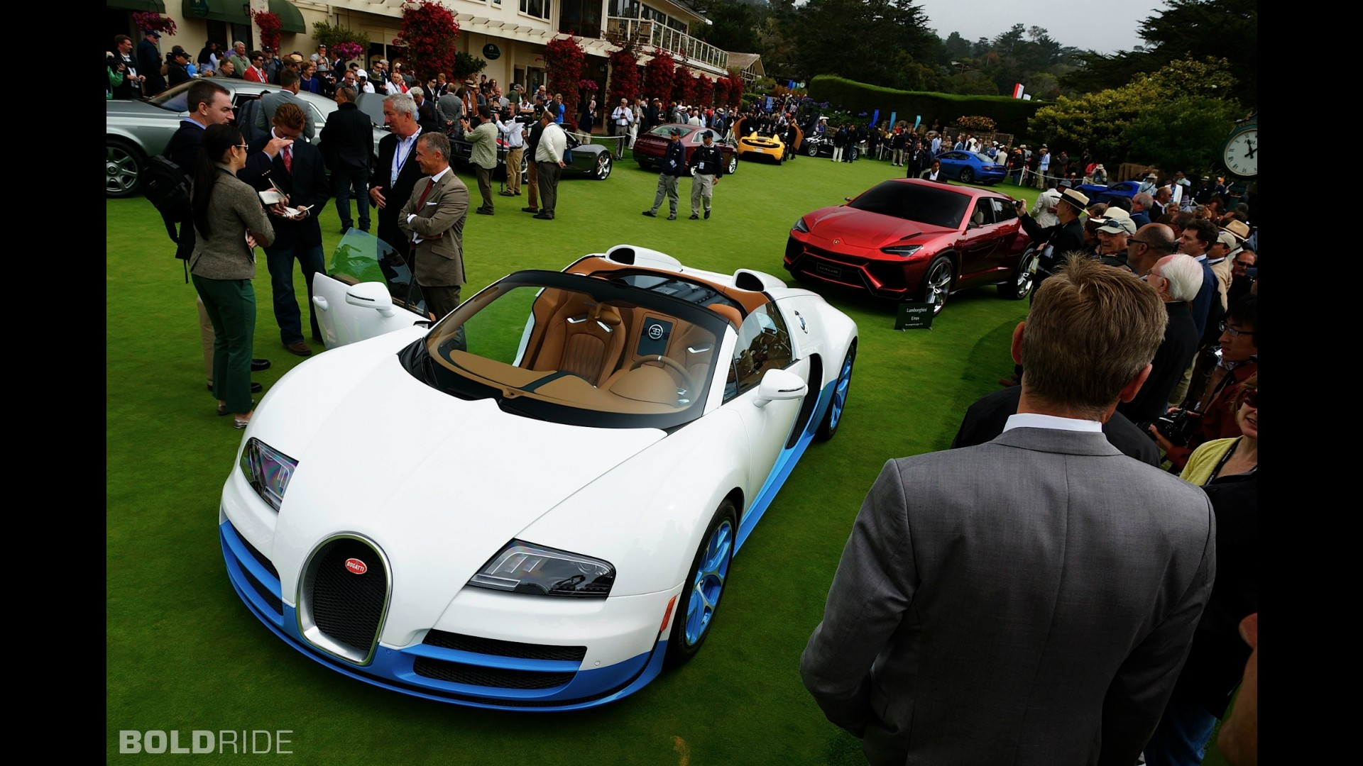 bugatti-veyron-16-4-grand-sport-vitesse-special-edition Terrific Bugatti Veyron 16.4 Grand Sport Vitesse Prix Cars Trend