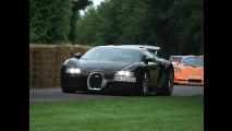 McLaren M14A Formula 1 Racing Car