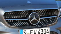 2017 Mercedes-AMG E43: İnceleme