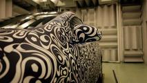 Honda touts euro-spec Civic's quiet ride [video]