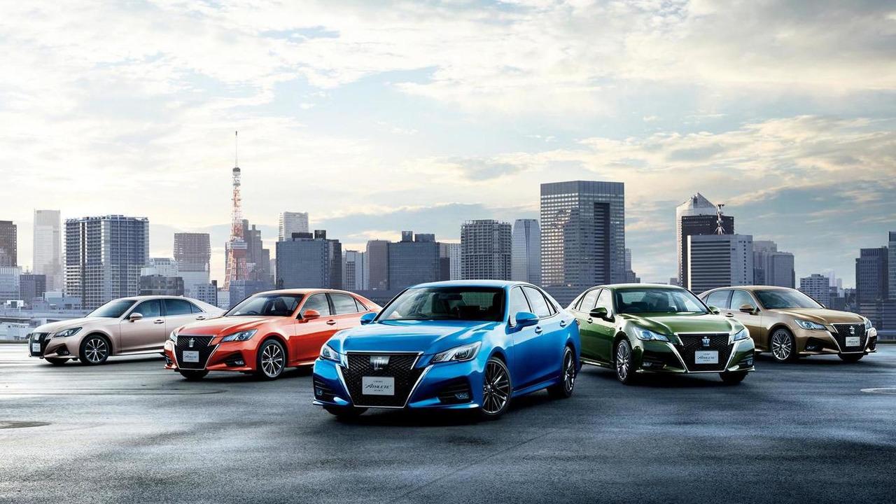 Toyota – Wikipedia
