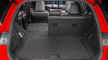 2016 Lexus CT 200h