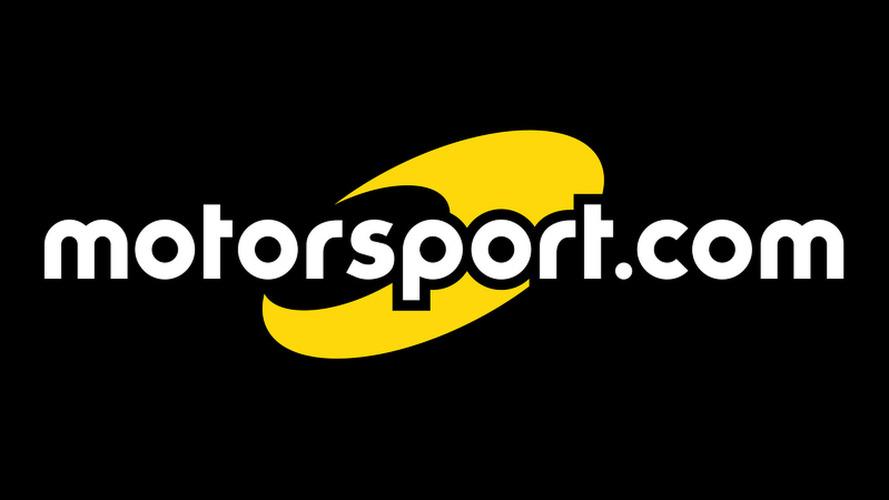 Motorsport Network appoints Group CFO and VP of Social Media