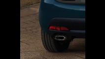 Lancia Ypsilon 30th Anniversary