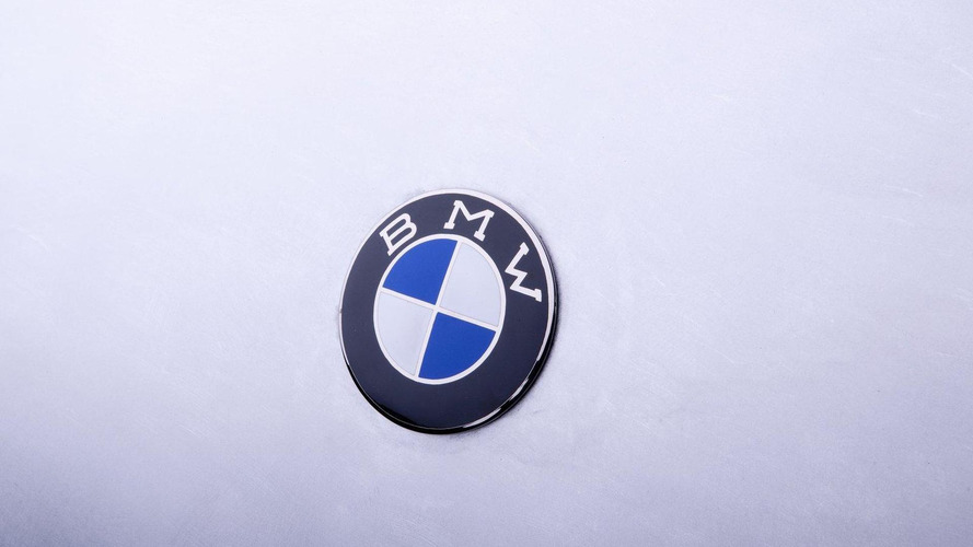 BMW considering Mexican parts suppliers - may invest $1 billion