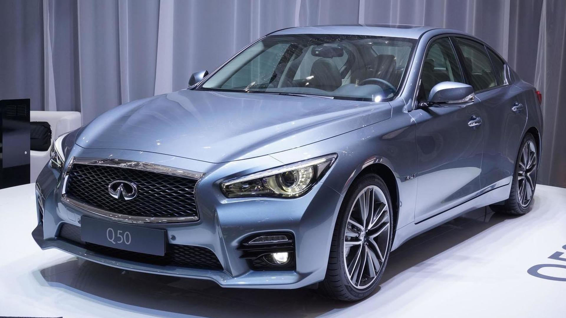 in ct awd infinity sale hartford available dr ellington connecticut south car for used infiniti sedan windsor east