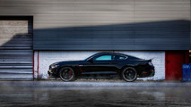 Ford Mustang GME Performance