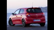 Opel decide desenvolver próximo Corsa sem ajuda da Peugeot-Citroën