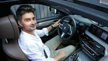 Motor1 Hungary