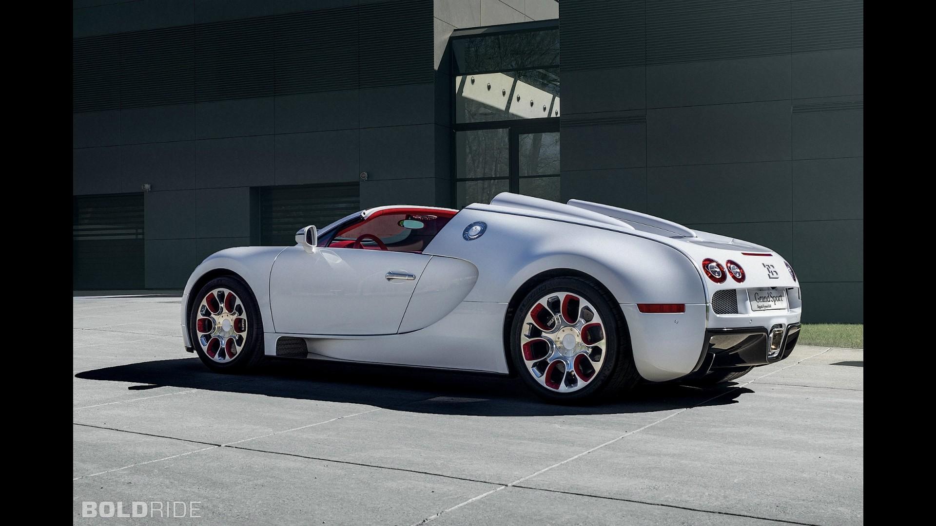 bugatti-veyron-grand-sport-wei-long Fascinating Bugatti Veyron Grand Sport Vitesse Convertible Cars Trend