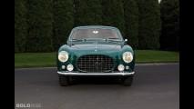 Ferrari 250 Europa Coupe