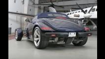 Auburn 851SC Boattail Speedster