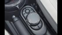Volta Rápida: MINI Cooper S Cabrio abre as possibilidades de diversão