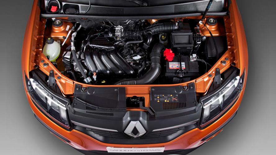 Renault vai investir mais R$ 750 milhões no PR