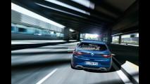 Surpreendente, novo Renault Megane 2016 vaza na internet