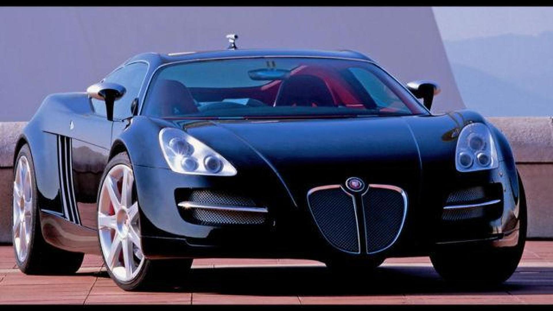 trade classifieds southeast private for jaguar sale full fs forums xjr left buy forum