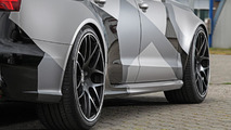 Audi RS6 Avant by Schmidt Revolution