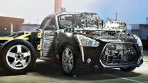 2015 Daihatsu Copen