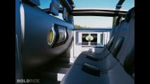Citroen C-Crosser Concept