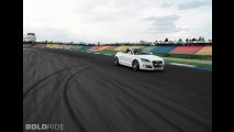 ABT Audi TT Roadster